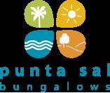 Punta Sal Bungalows